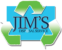 jim s disposal service home your trash is our business